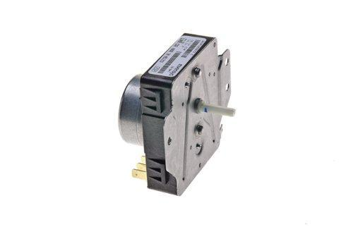 Whirlpool W10185972 Timer for Dryer