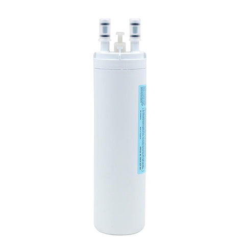 (2 Pack) Frigidaire Puresource Ultra (Model: ULTRAWF) Water Filter