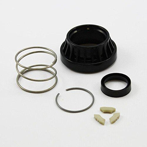 Whirlpool 285170 Faucet Coupler Kit