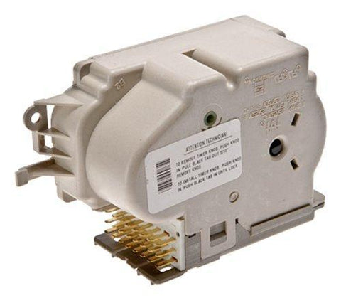 Whirlpool 8557301 Timer for Washer