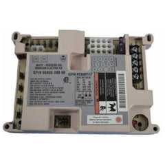 OEM Upgraded Replacement for Amana Furnace Control Circuit Board RF000129