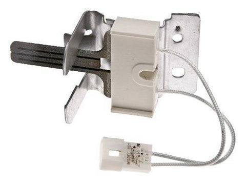 Whirlpool 279311 Igniter for Dryer