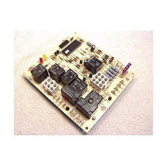 OEM Upgraded Replacement for Nordyne Furnace Control Circuit Board 903429