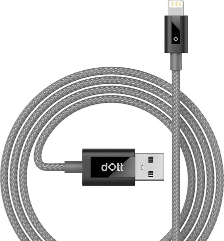 Stark Lightning Cable