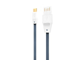 Flippy Reversible Micro USB Cable