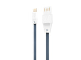 iFlippy Reversible Lightning Cable