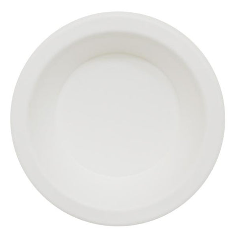 Dispo Disposable Tableware Bagasse Round Bowls