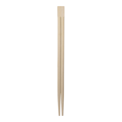Biodegradable Bamboo Chopsticks