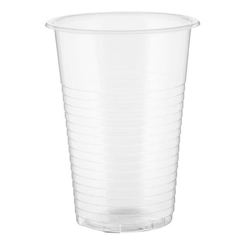Paper Cups Direct Water Cups Clear Plastic Cups