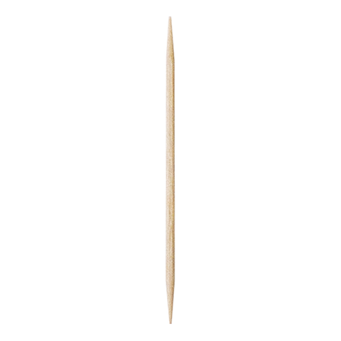 Biodegradable Toothpicks