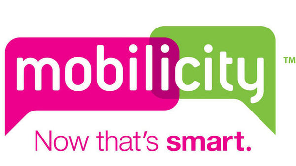 Mobilicity is Joining Rogers' Network - What's Compatible?