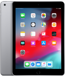 Apple Apple iPad Air 32GB Space Grey
