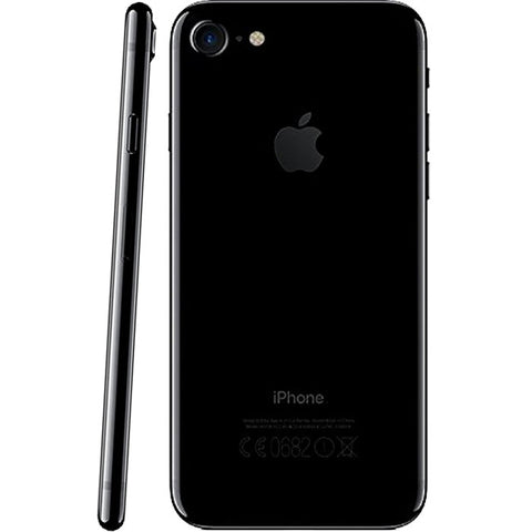 Apple Apple iPhone 7 32GB Jet Black