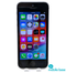 Apple Apple iPhone 5S 16GB Space Grey