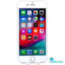 Apple Apple iPhone 6 128GB Silver