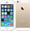 Apple Apple iPhone 5S 16GB Gold
