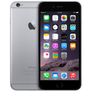 Apple Apple iPhone 6 16GB Space Grey