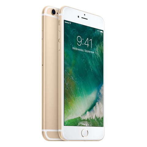 Apple Apple iPhone 6 16GB Gold