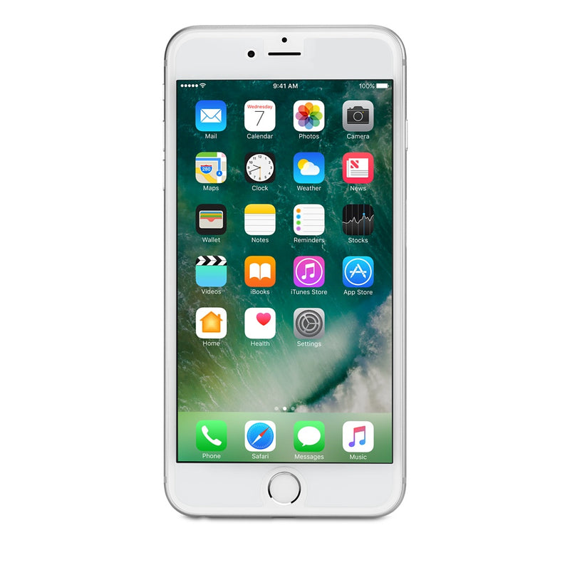 Apple Apple iPhone 6 Plus 64GB Silver