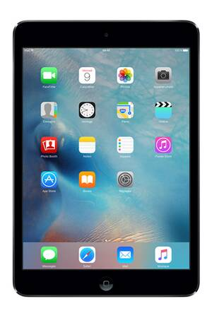 Apple Apple iPad Mini 2 16GB Black