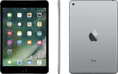 Apple Apple iPad 4 16GB Black