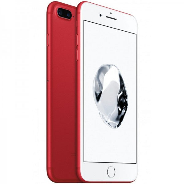 Apple Apple iPhone 7 Plus 128GB Product RED