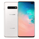 Samsung Galaxy S10 White Ceramic