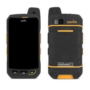Sonim XP 7700 Black