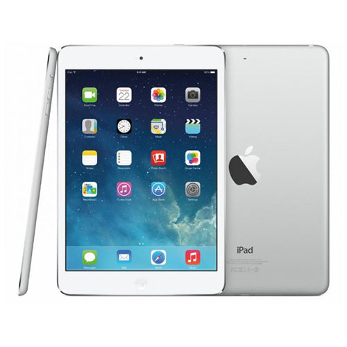 Apple Apple iPad Mini 16GB Silver