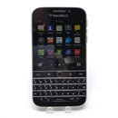 BlackBerry BlackBerry Classic Black