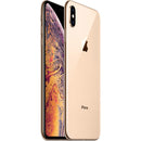 Apple Apple iPhone XS MAX 256GB Gold