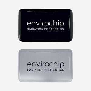 Mobile Anti Radiation Chip – Pack of 2