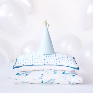 Birthday Bundle – Believe in Narwhals