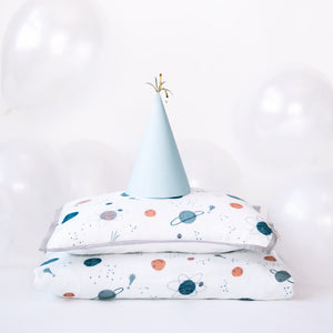 Birthday Bundle – Out of this World