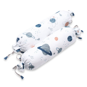 Cot Bedding Set – Out of this World