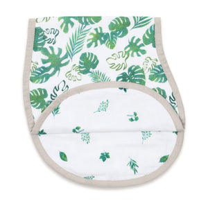 The Ultimate New Baby Gift – Tropical Vibes Only