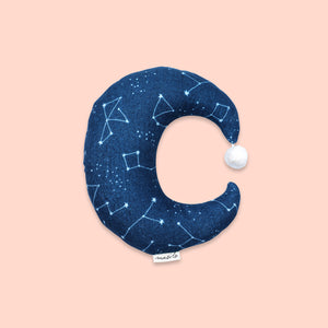 Shape Cushion