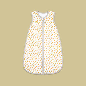 Organic Muslin Sleeping Bag