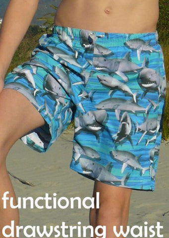 c774ccdefb swimshorts for boys – Just Kidswear
