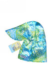 Flap Happy legionnaire hats - turtle bay