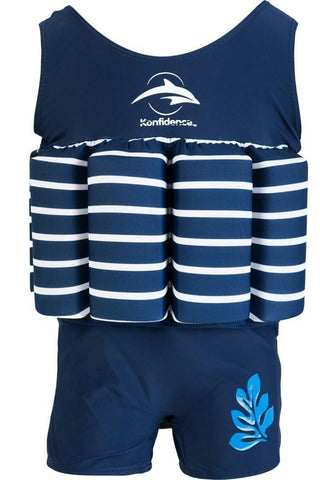 Archimede float suits - surf