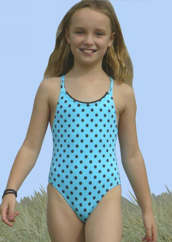 62e78b70c034f swimsuits for girls – Page 2 – Just Kidswear