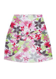 Kiwi girls sarongs - rose