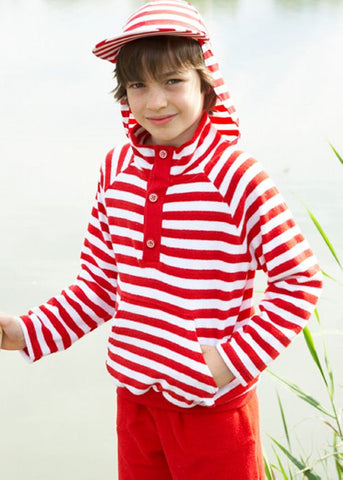 1f5fc8db78514 towelling separates – Just Kidswear