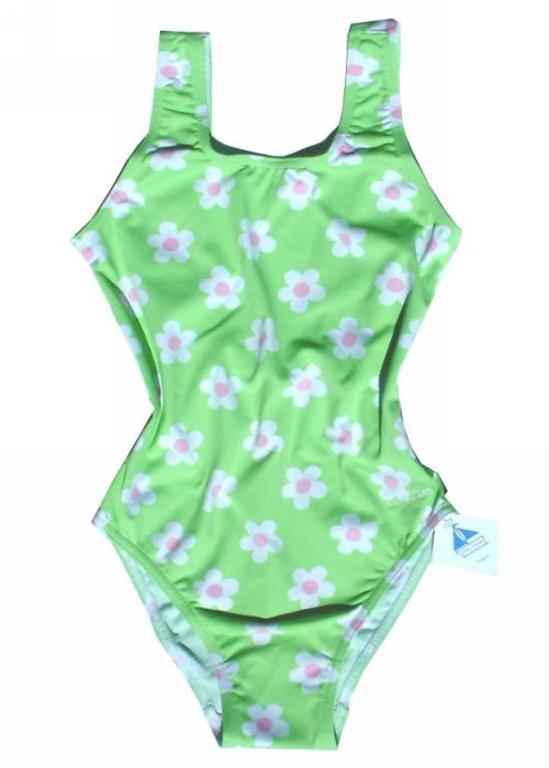 Mitty James swimsuits - apple daisy
