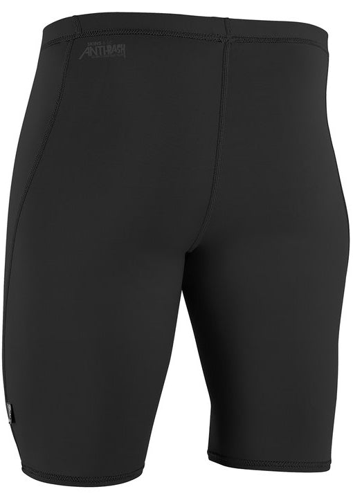 O'Neill boys swim trunks - premium black skins