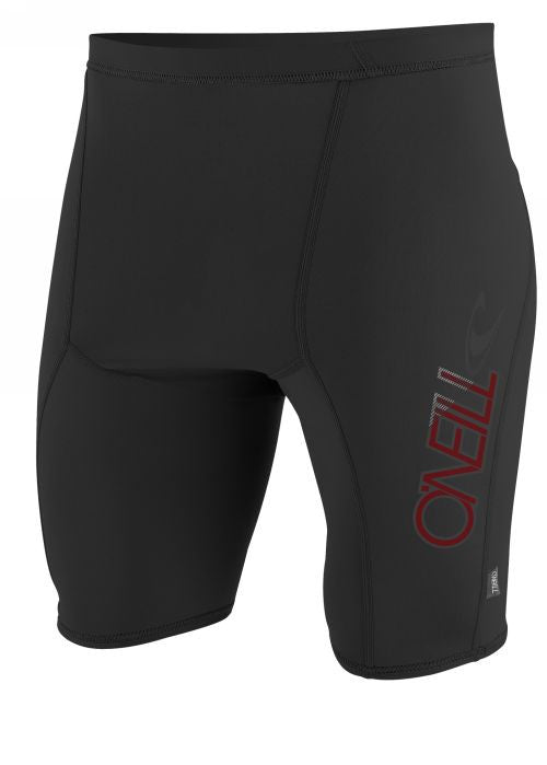 O'Neill mens shorts - black