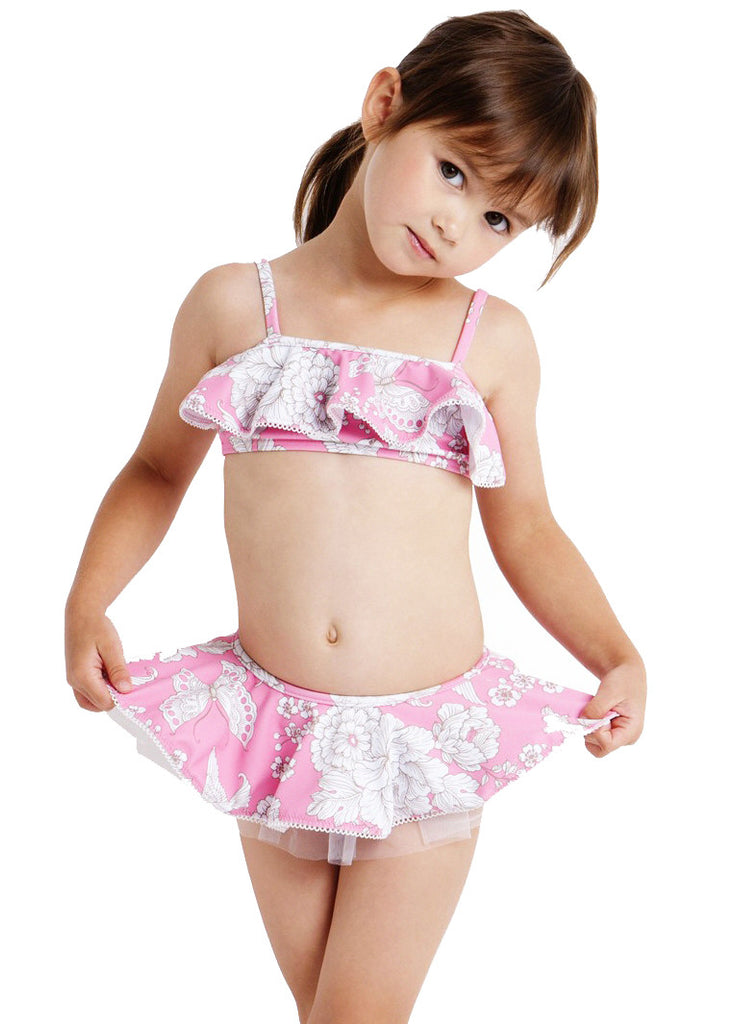 cb6f3c4e1e5 Seafolly girls bikinis - juicy – Just Kidswear
