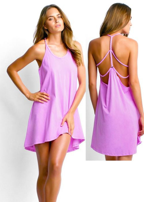 Seafolly womens dresses - vibe