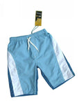 Sting boys boardies - sky